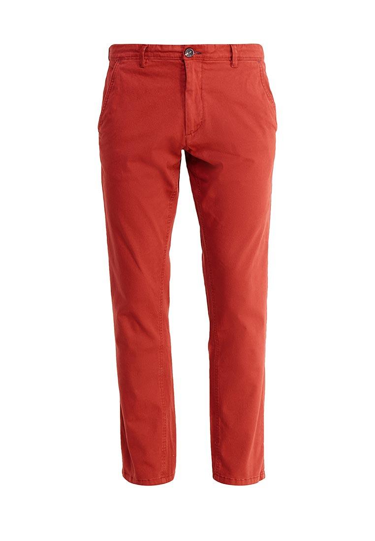 Мужские повседневные брюки Medicine RW17-SPM060