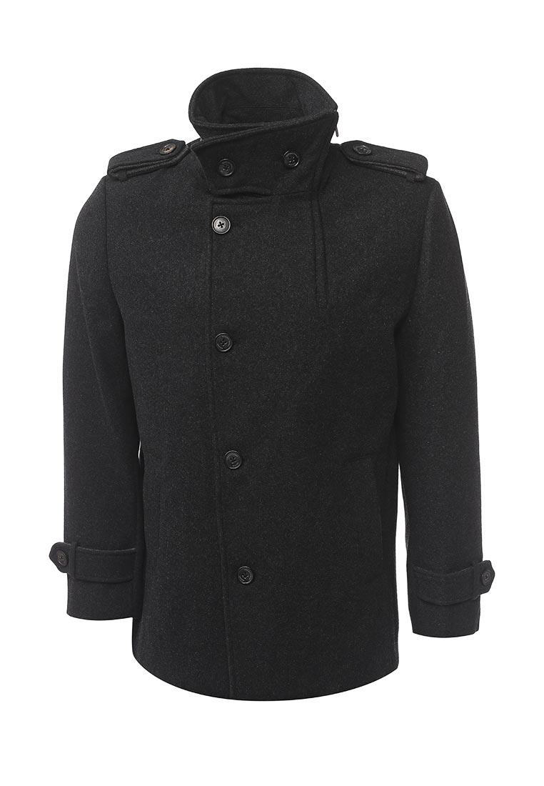 Мужские пальто Medicine RW17-KPM700