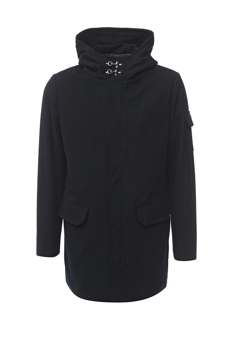 Мужские пальто Medicine RW17-KPM704