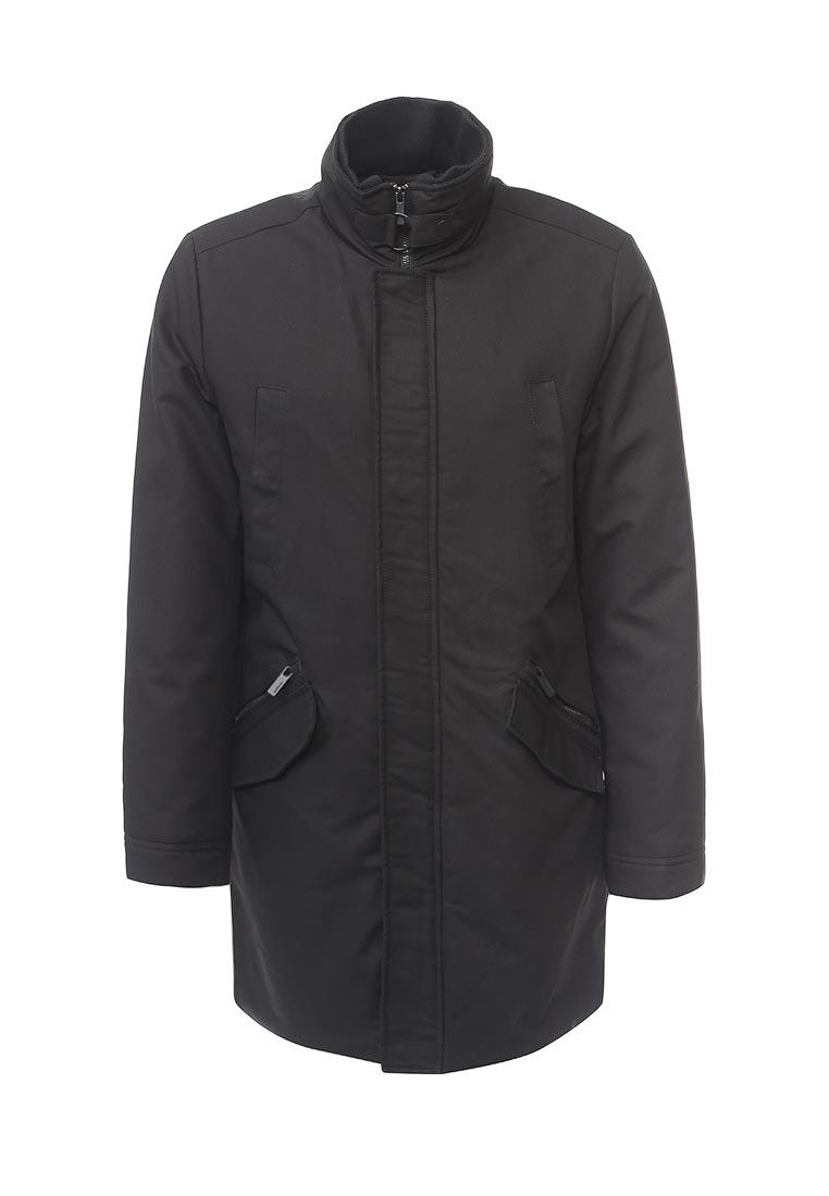 Куртка Medicine RW17-KPM800