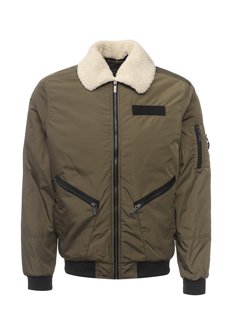 Куртка Medicine RW17-KUM600