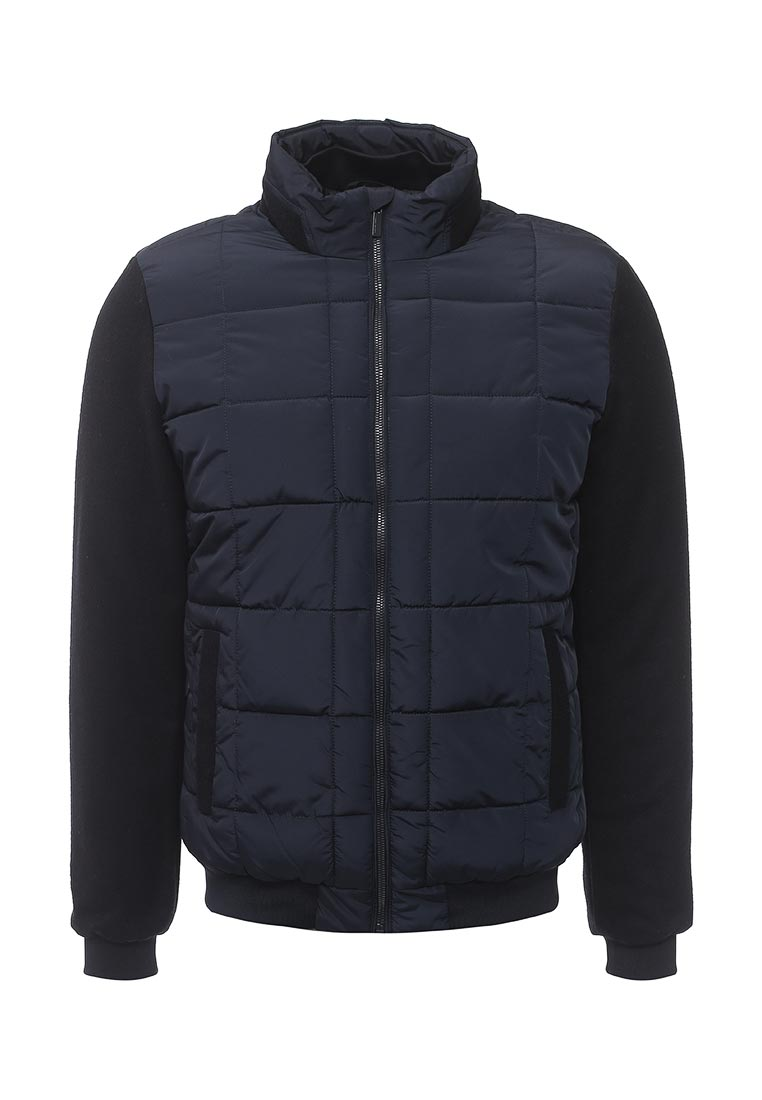 Куртка Medicine RW17-KUM611
