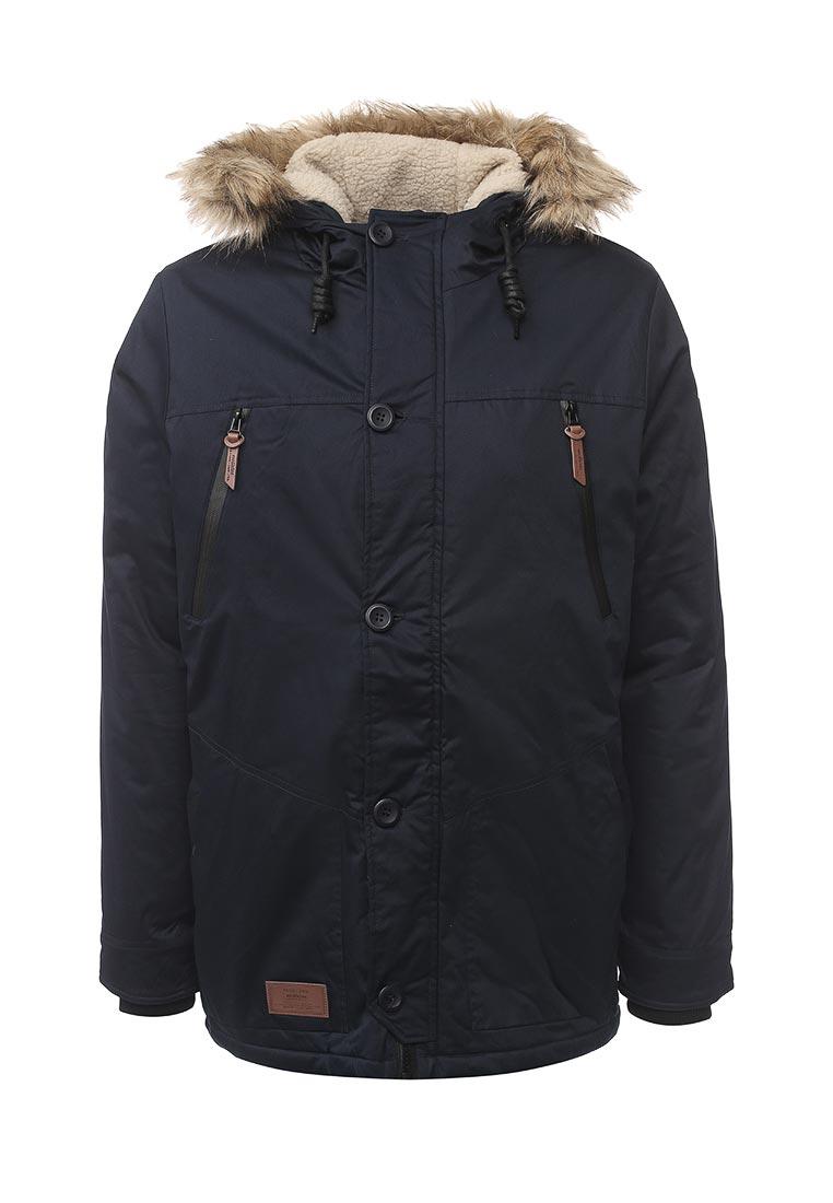 Утепленная куртка Medicine RW17-KUM704