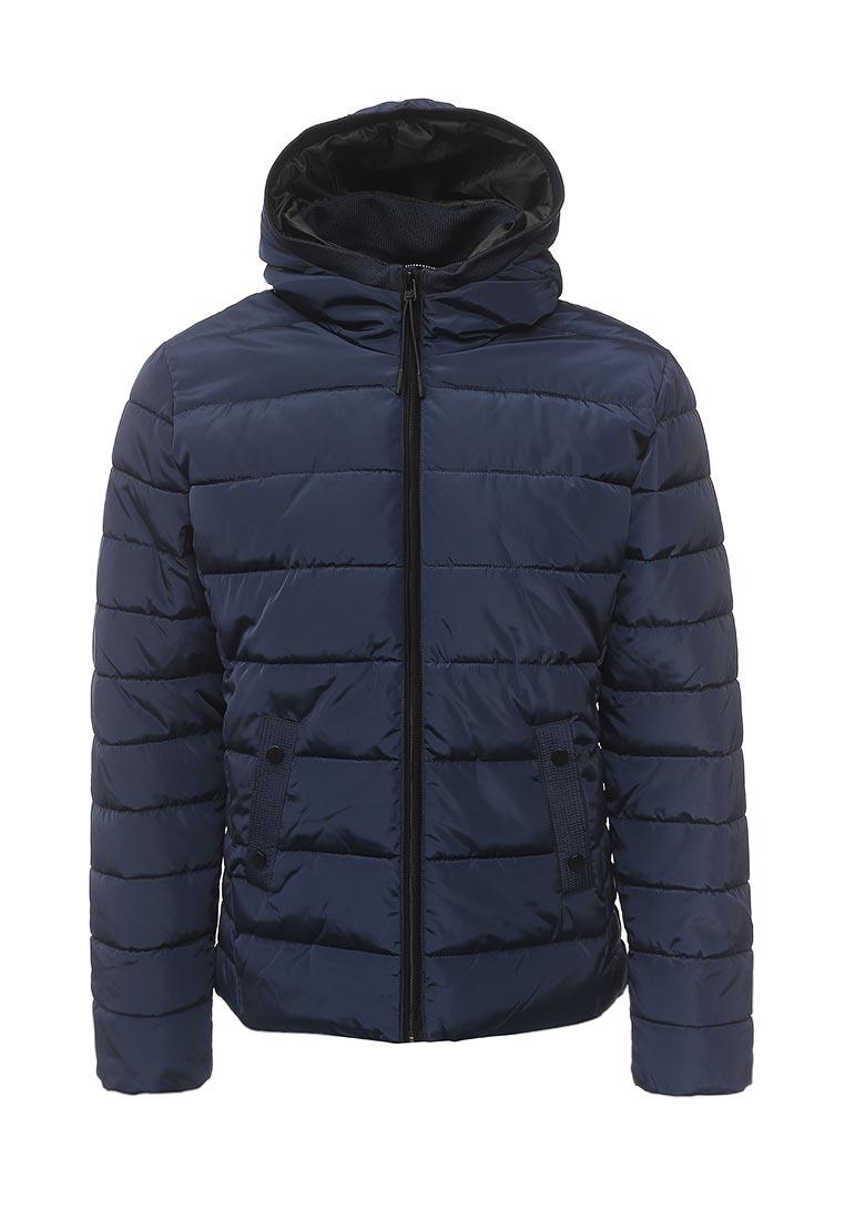 Куртка Medicine RW17-KUM710