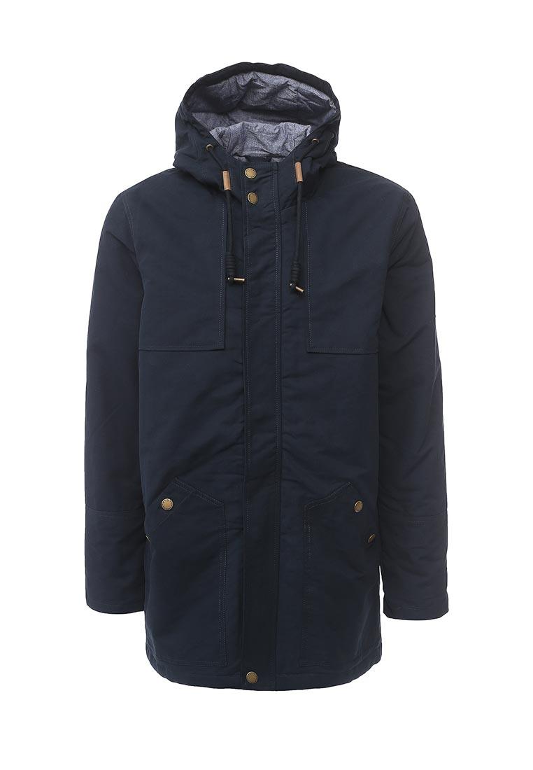 Утепленная куртка Medicine RW17-KUM714