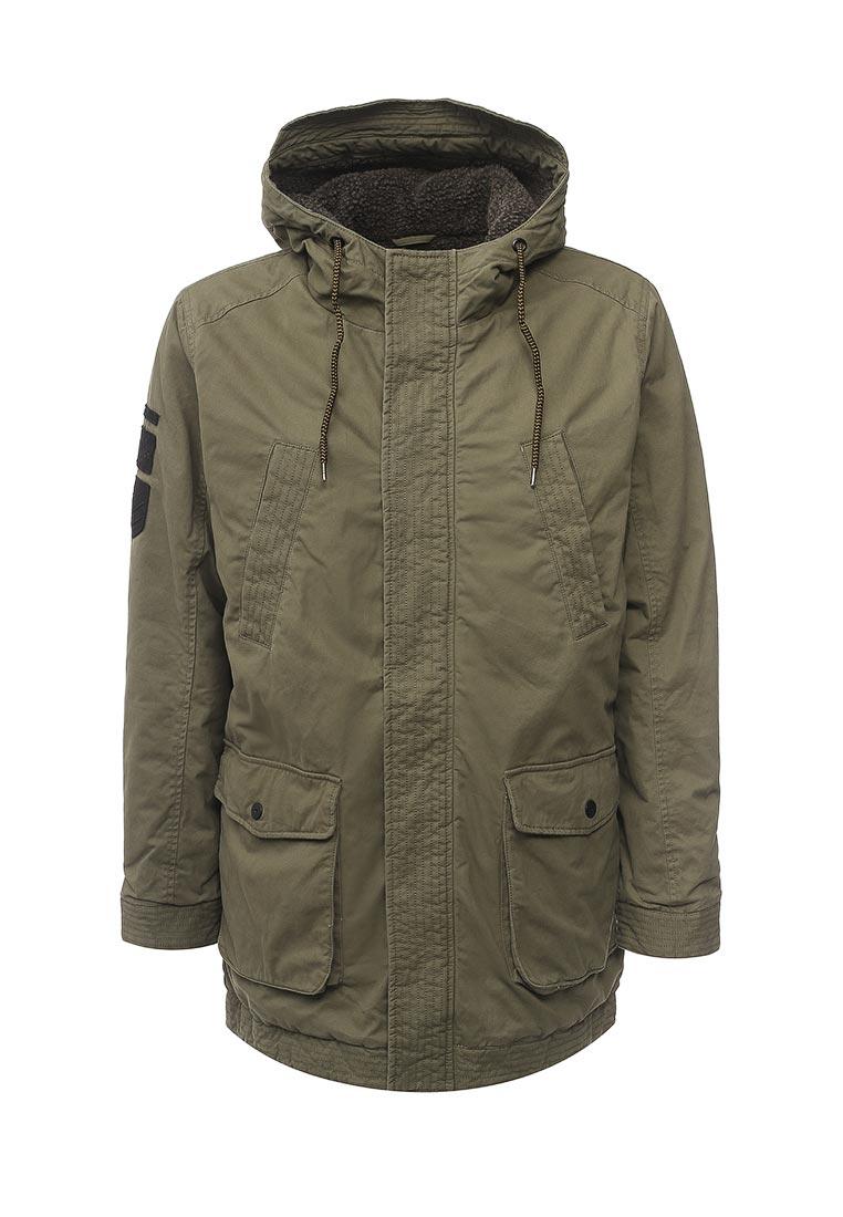 Куртка Medicine RW17-KUM715