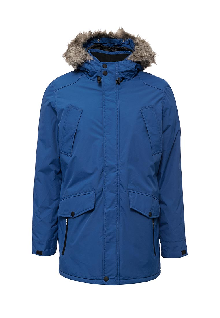 Куртка Medicine RW17-KUM911
