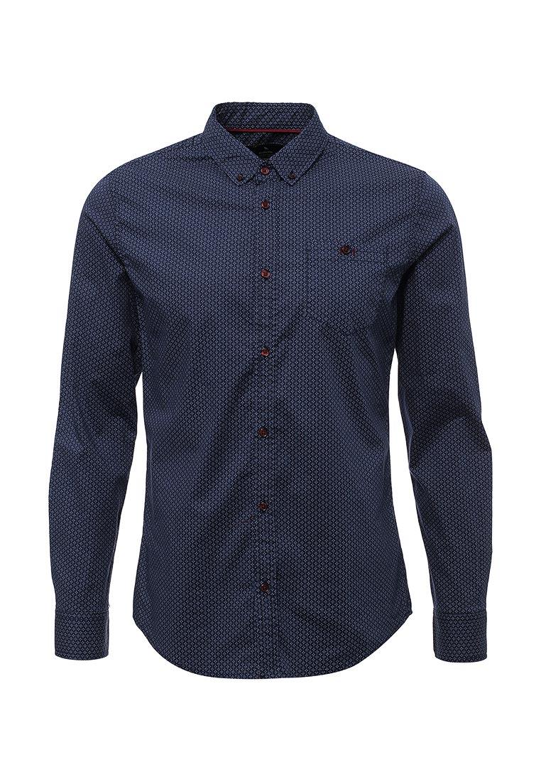 Рубашка с длинным рукавом Medicine RW17-KDM041