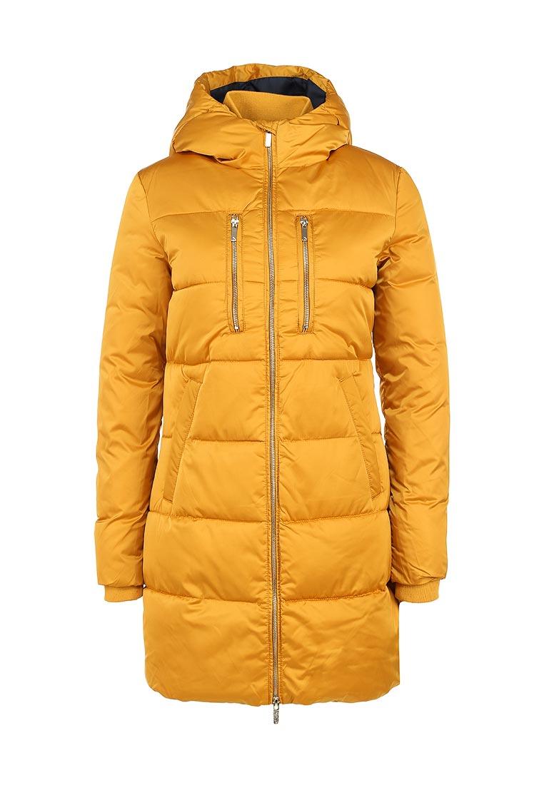 Утепленная куртка Medicine RW15-KPD611