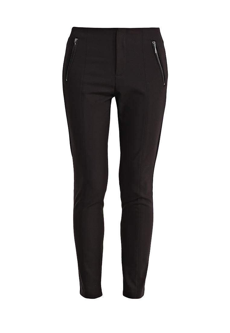Женские зауженные брюки Medicine RW16-SPD202