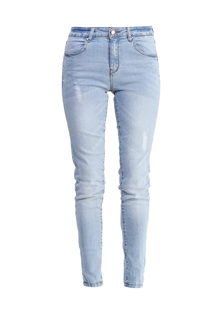 Зауженные джинсы Medicine RS17-SJD052