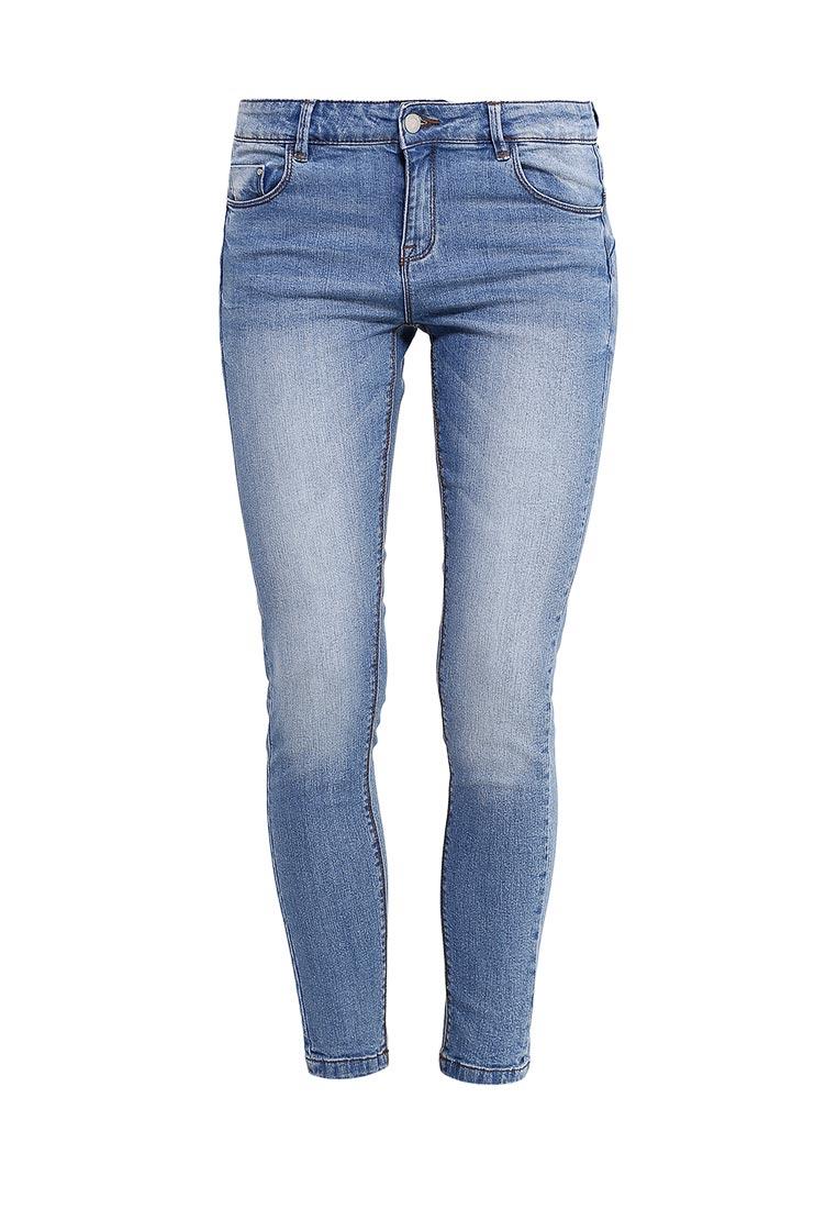 Зауженные джинсы Medicine RS17-SJD023
