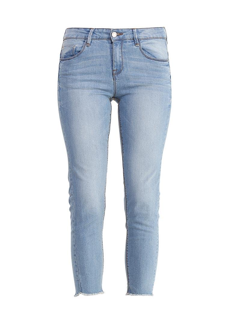 Зауженные джинсы Medicine RS17-SJD701