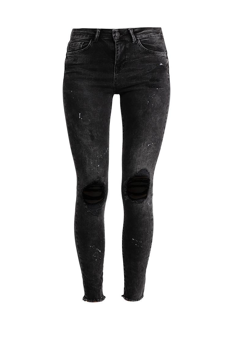 Зауженные джинсы Medicine RS17-SJD351