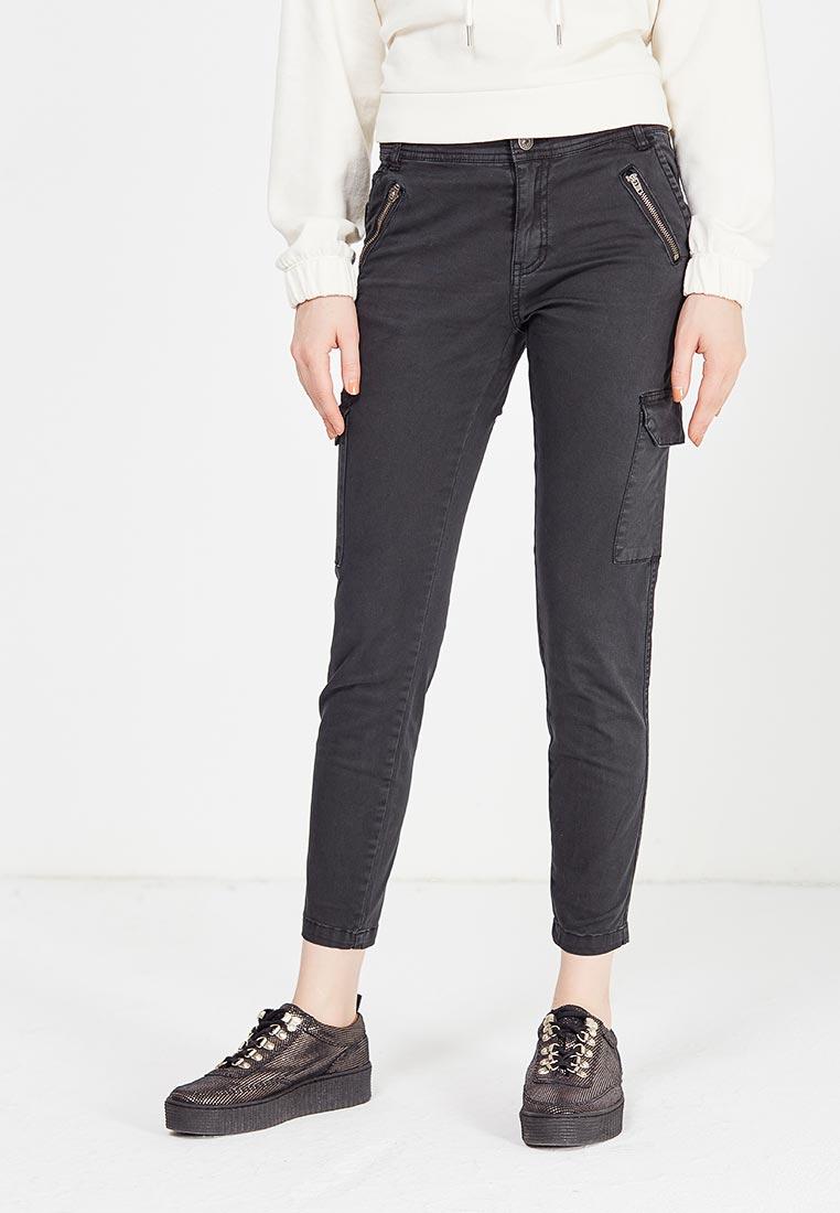 Женские зауженные брюки Medicine RW17-SPD061