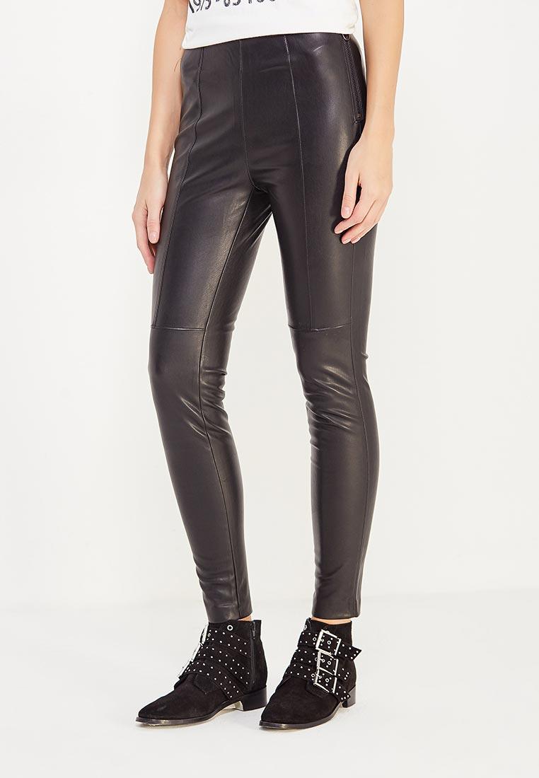 Женские зауженные брюки Medicine RW17-SPD600