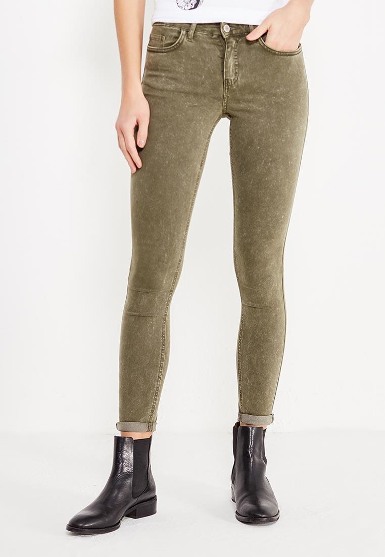 Женские зауженные брюки Medicine RW17-SJD032