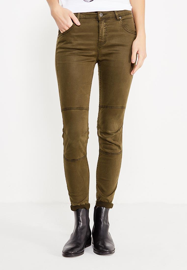 Женские зауженные брюки Medicine RW17-SJD401