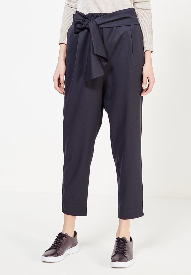 Женские зауженные брюки Medicine RW17-SPD771