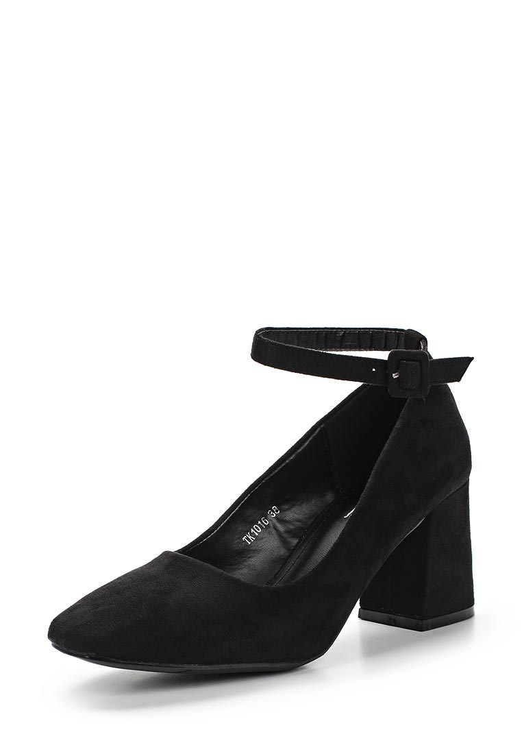 Женские туфли Mellisa F33-TK1016