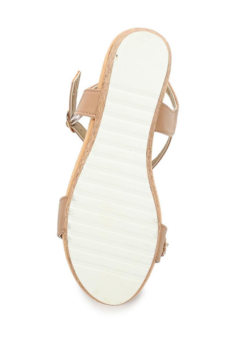 Женские босоножки Mellisa F33-Y84: изображение 3