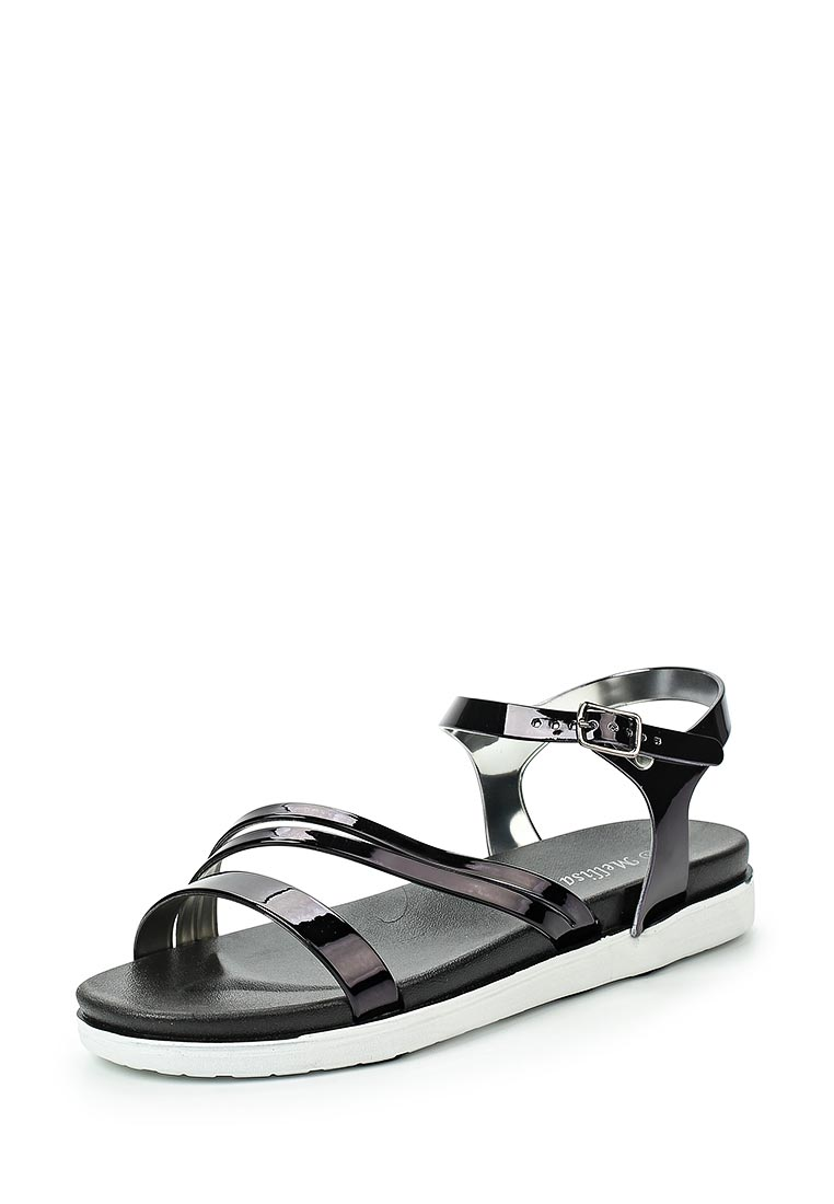 Женские сандалии Mellisa F33-R2430