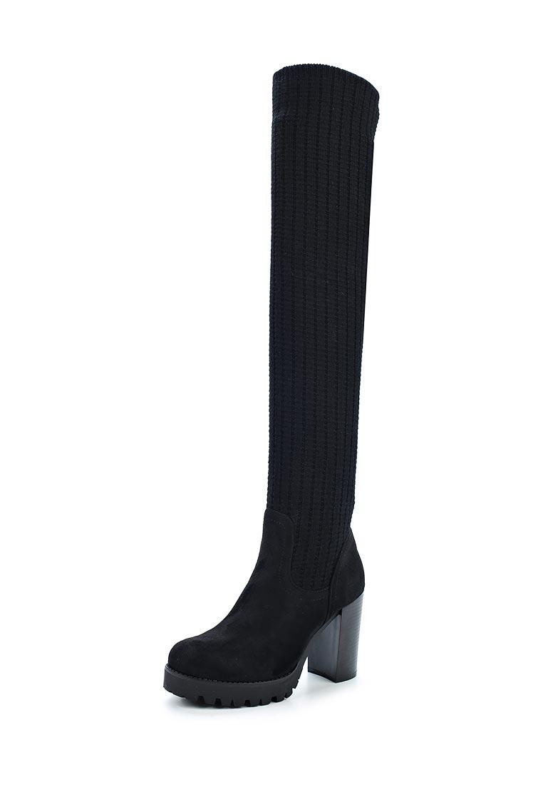 Ботфорты Mellisa F33-A0222