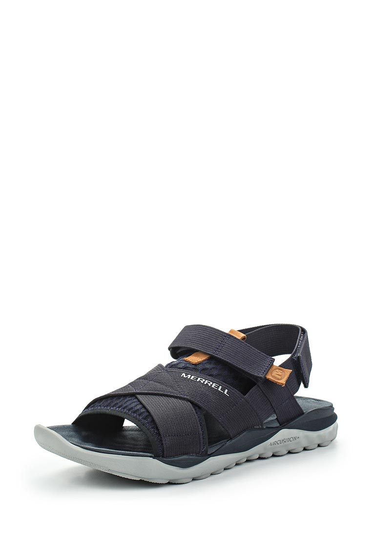 Мужские сандалии Merrell 94173
