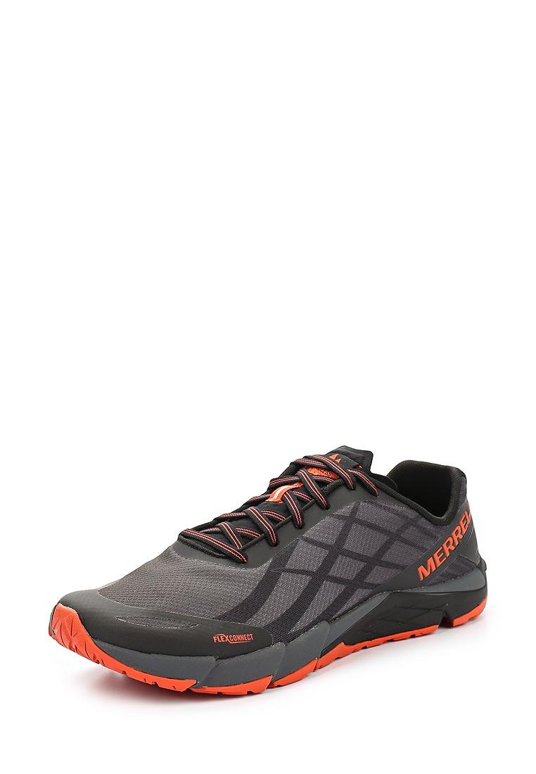 Мужские кроссовки Merrell J09663