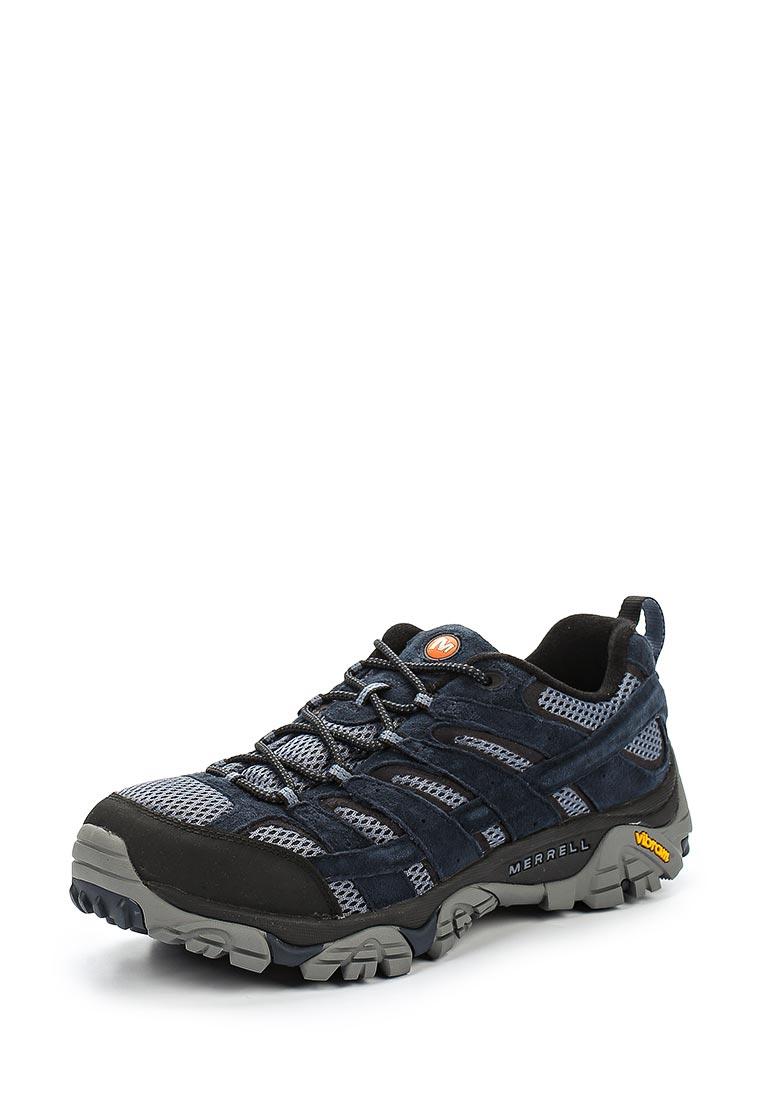 Спортивные мужские ботинки Merrell 12157