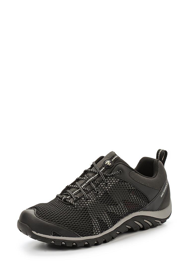 Спортивные мужские ботинки Merrell 343109C