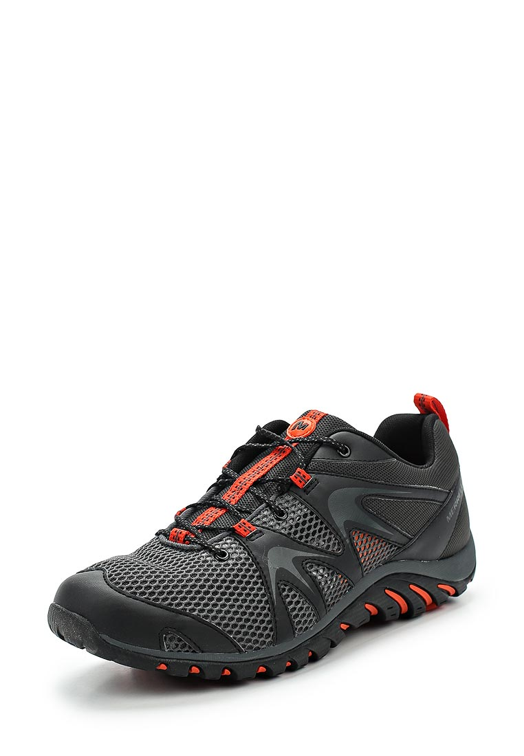Спортивные мужские ботинки Merrell 12683