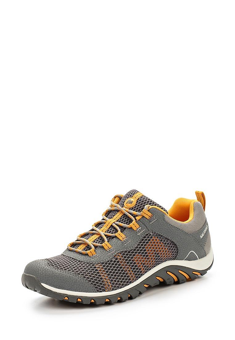 Мужские кроссовки Merrell 276151C