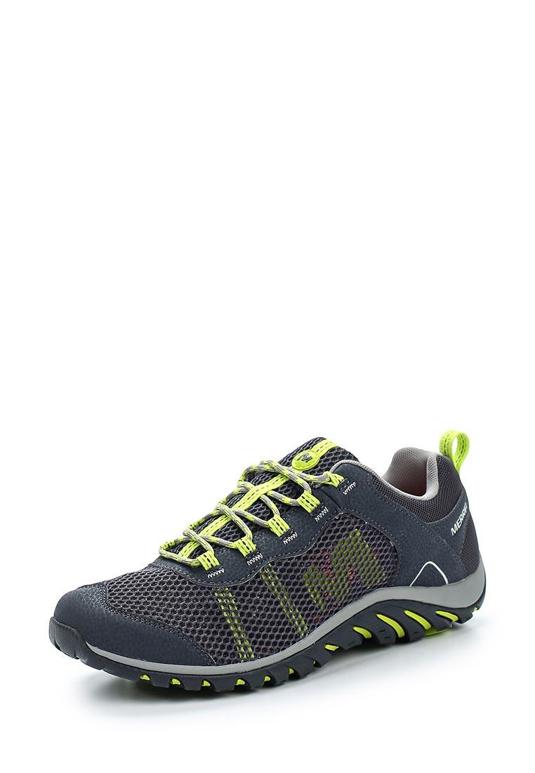 Мужские кроссовки Merrell 276152C