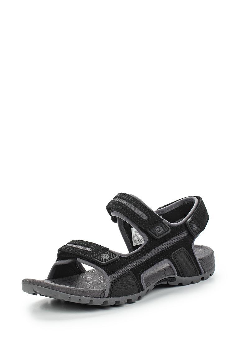 Мужские сандалии Merrell 94419