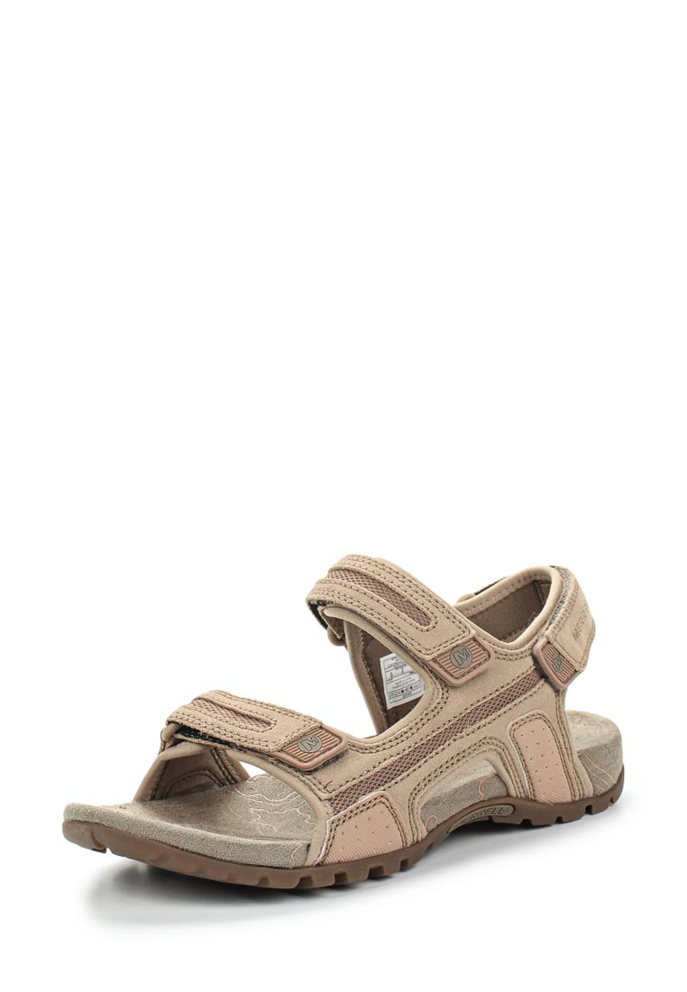 Мужские сандалии Merrell 94421