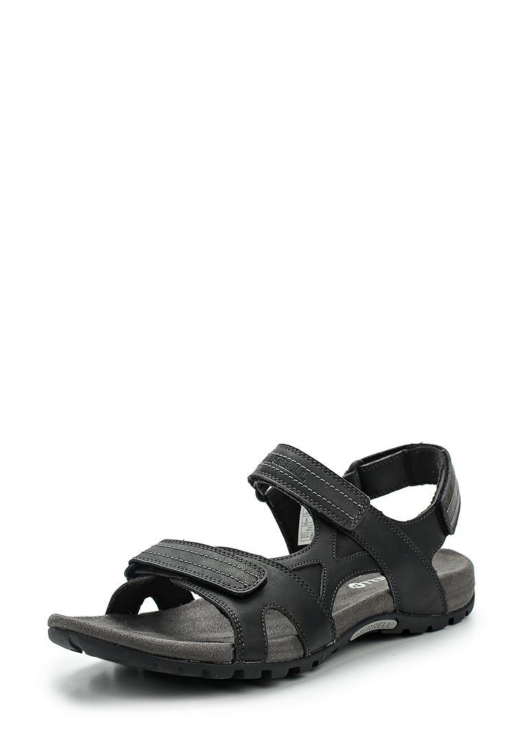 Мужские сандалии Merrell 342315C