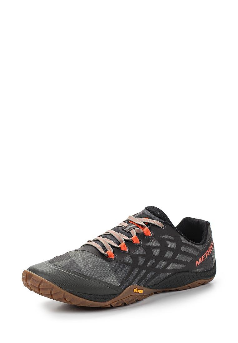 Мужские кроссовки Merrell J09669