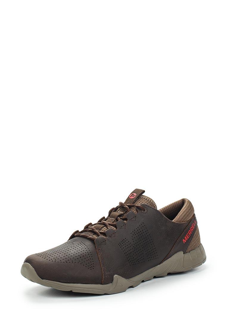 Мужские кроссовки Merrell 93865