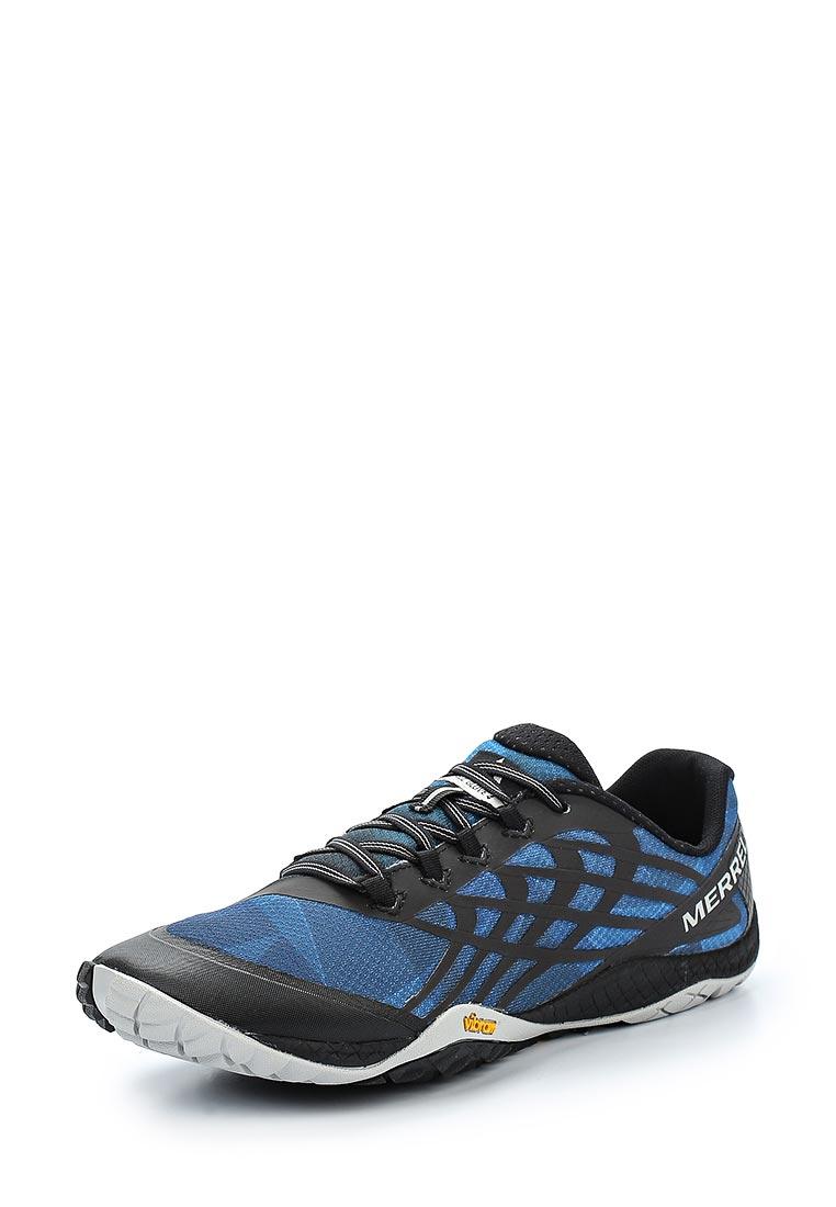 Мужские кроссовки Merrell 12605