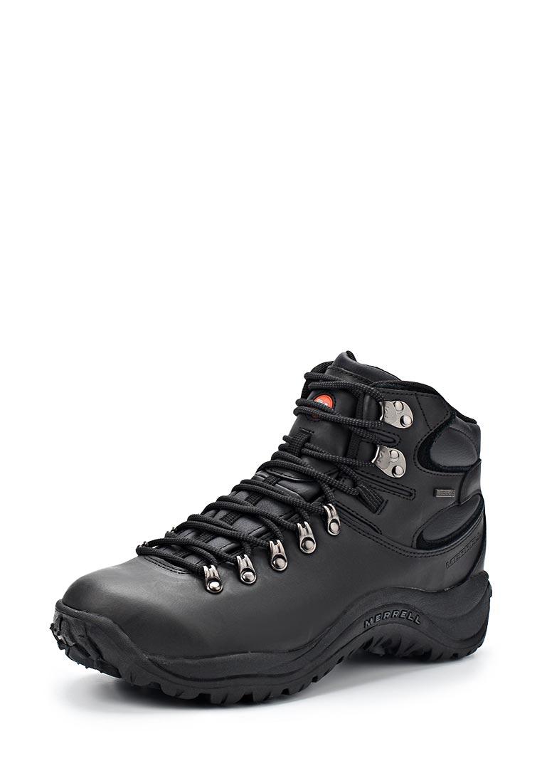 Мужские ботинки Merrell 131183C