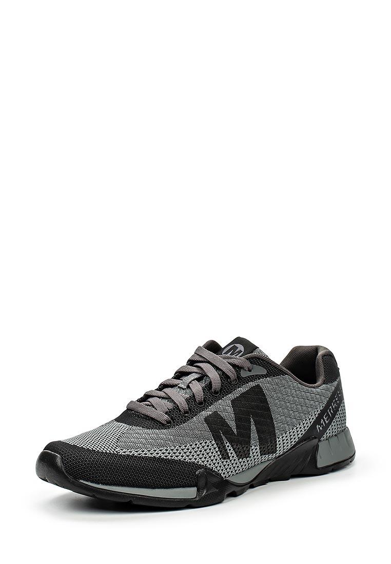 Мужские кроссовки Merrell 71307