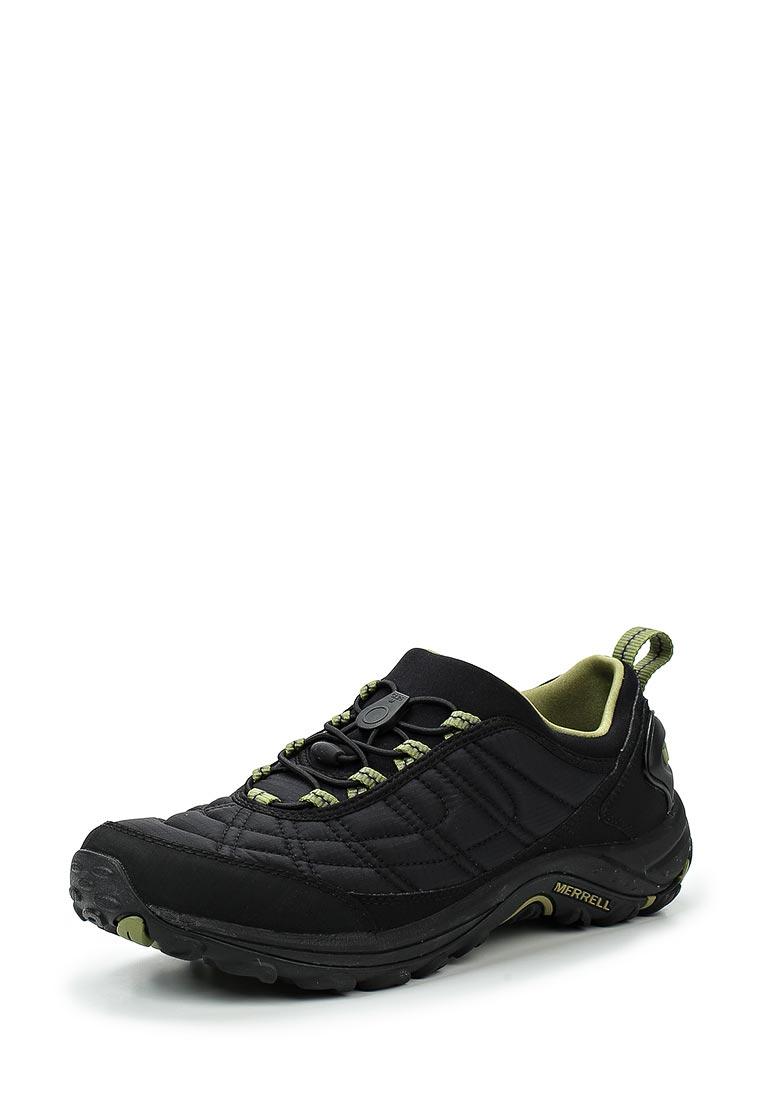 Мужские ботинки Merrell J110747C