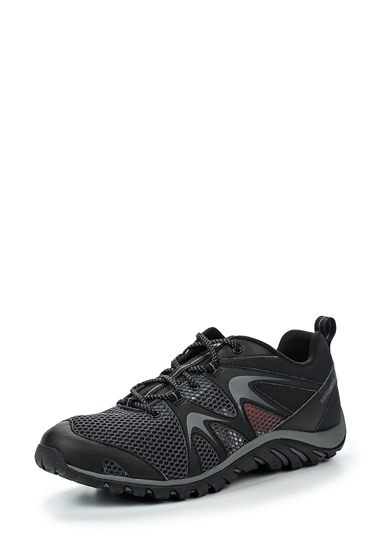 Мужские ботинки Merrell 381541C