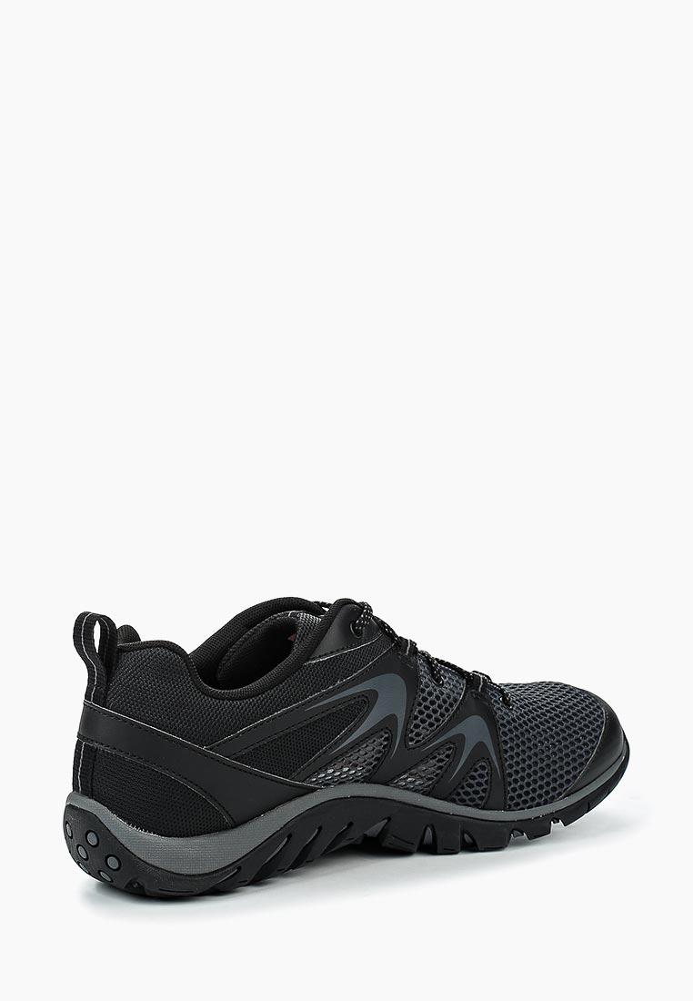 Спортивные мужские ботинки Merrell 381541C: изображение 2