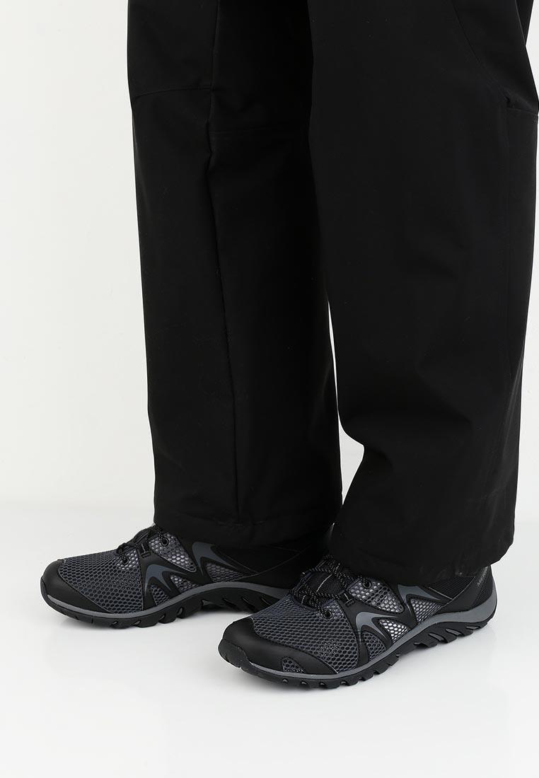 Спортивные мужские ботинки Merrell 381541C: изображение 5