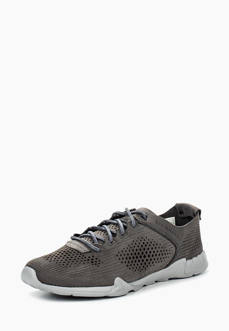 Мужские кроссовки Merrell 91451