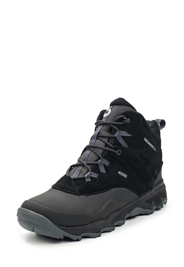 Мужские ботинки Merrell 9625