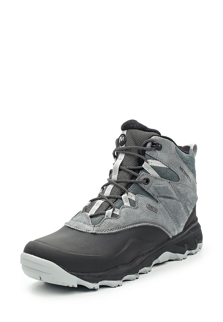 Мужские ботинки Merrell 9627