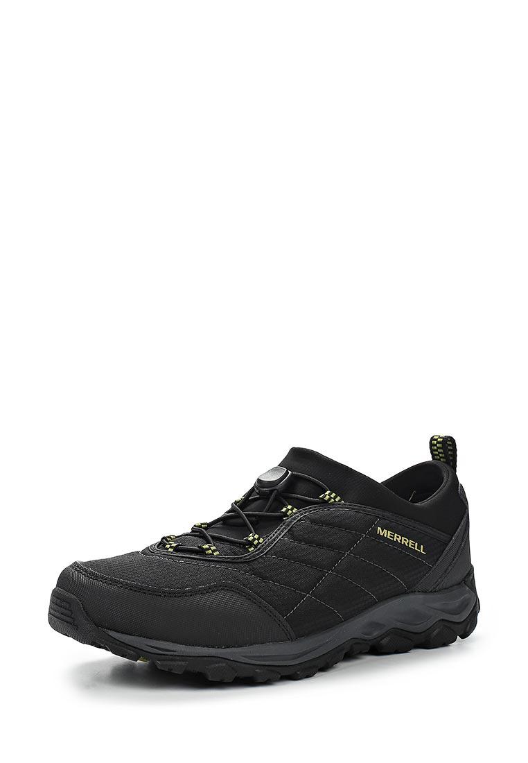 Мужские кроссовки Merrell 9629